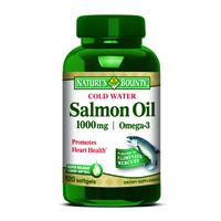 NB2010_Salmon_Oil-120