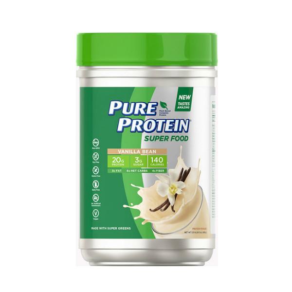 Pure Protein Vainilla