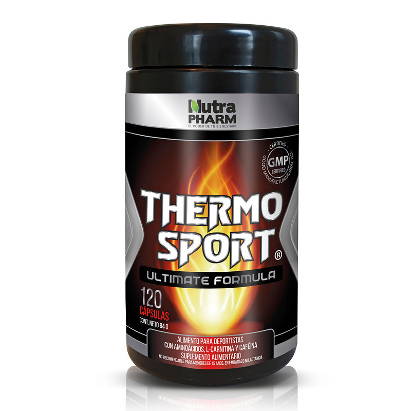 Thermo Sport