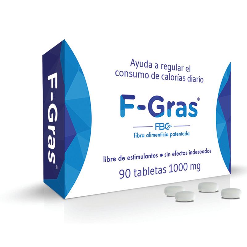 F-Gras