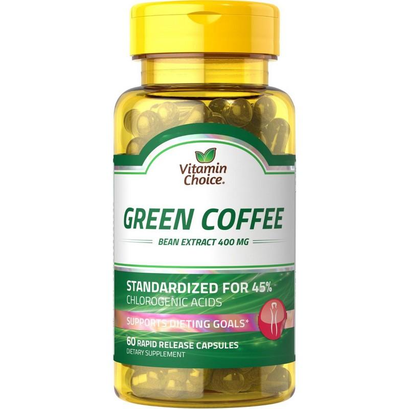 green_Coffe_dieta_VitaminChoice