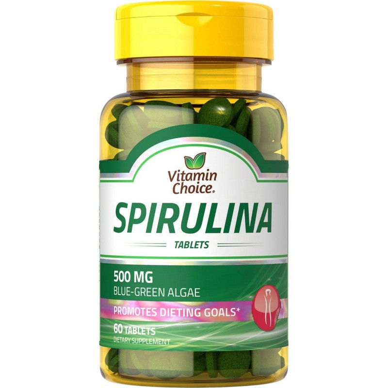 spirulina_dieta_VitaminChoice