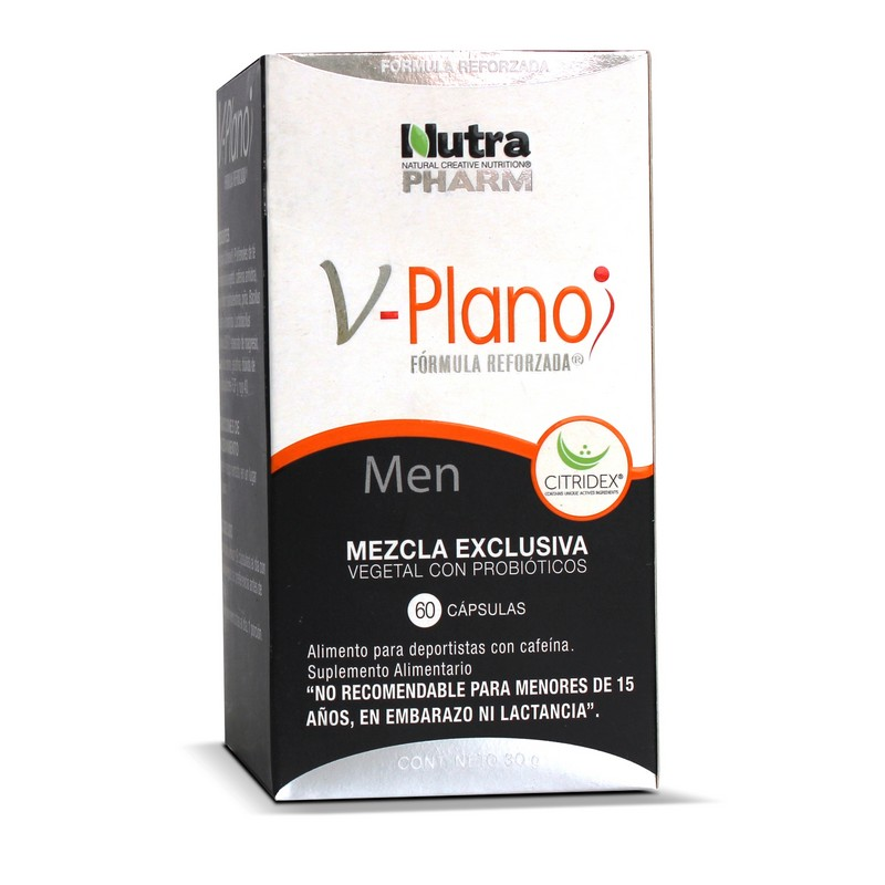 V-PLANO_MEN