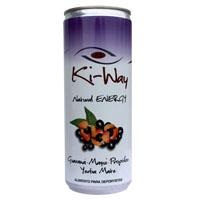 kiway-energy-lata