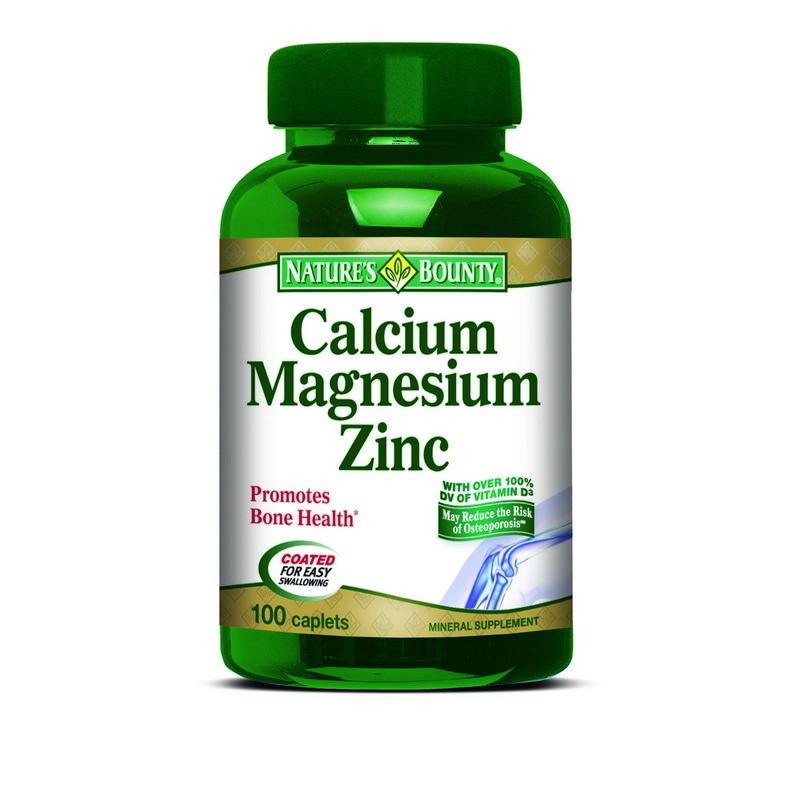 calcium-magnesium-zinc