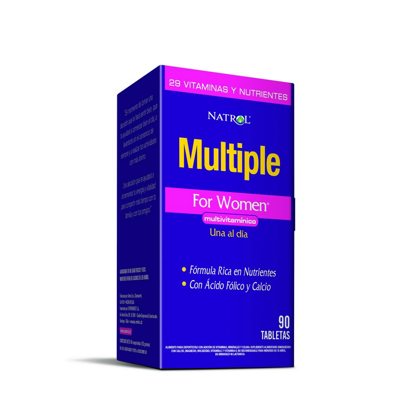 multiple-for-women