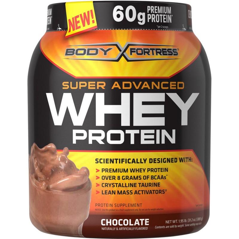 super-advanced-whey-protein-cookies--cream