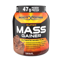 super-mass-gainer-chocolate